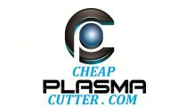 Cheap plasma cutter